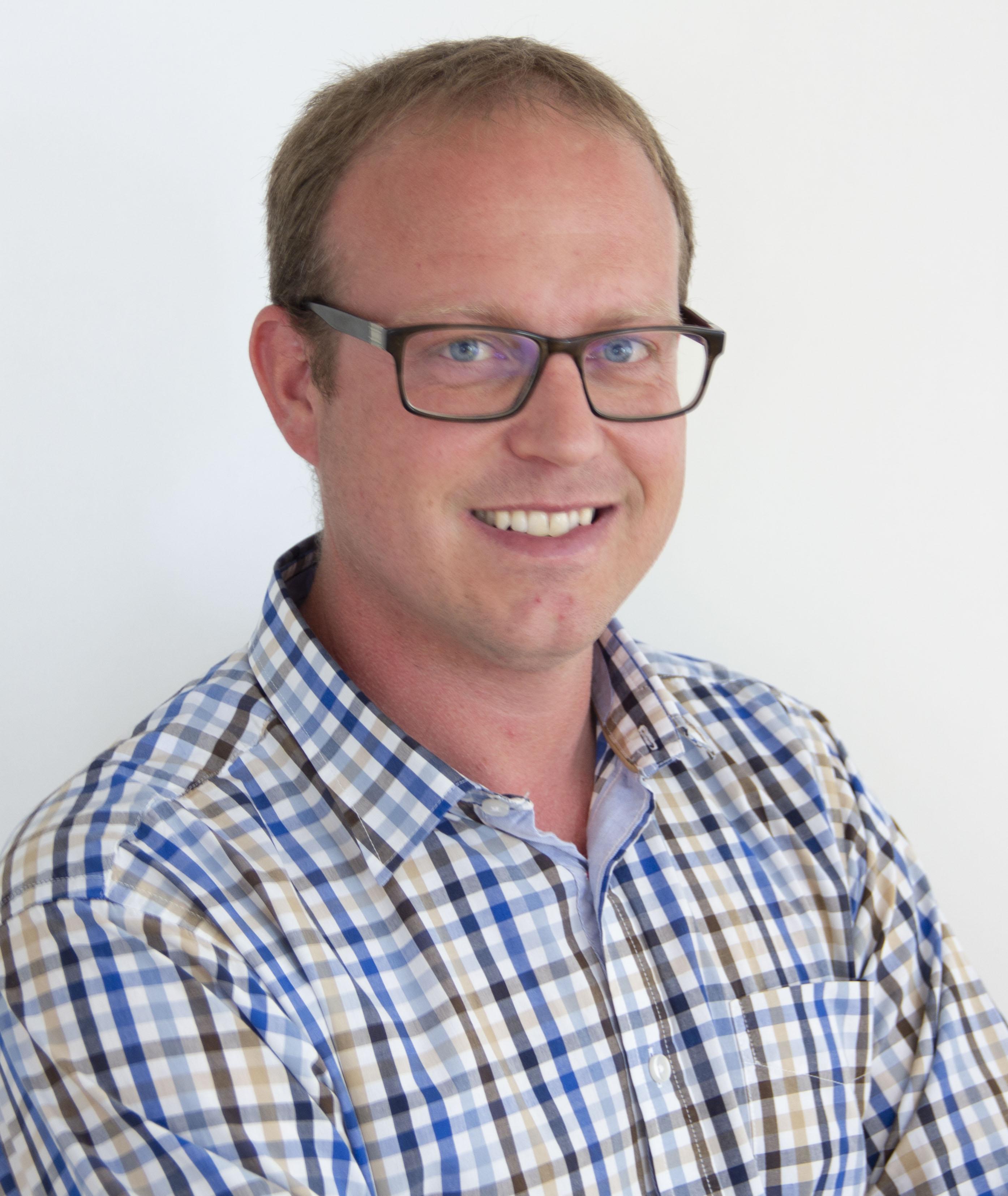 Roland Kupelwieser