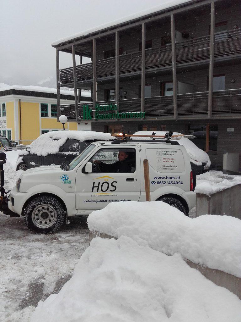 Schneeräumarbeiten (4)