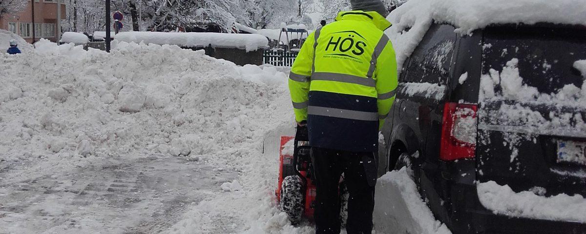 Schneeräumarbeiten (7)
