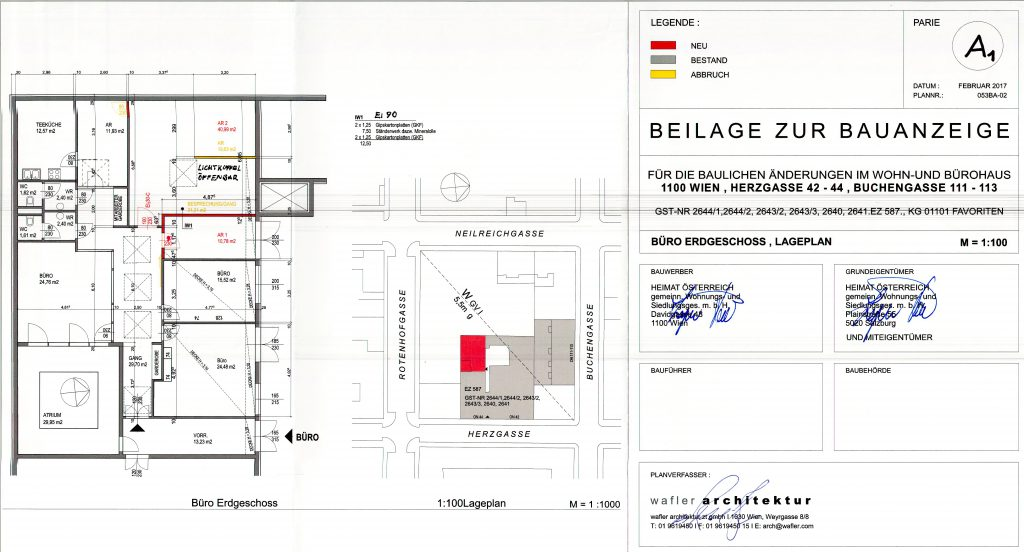Büroplan_wafler_architektur_HÖS_Wien