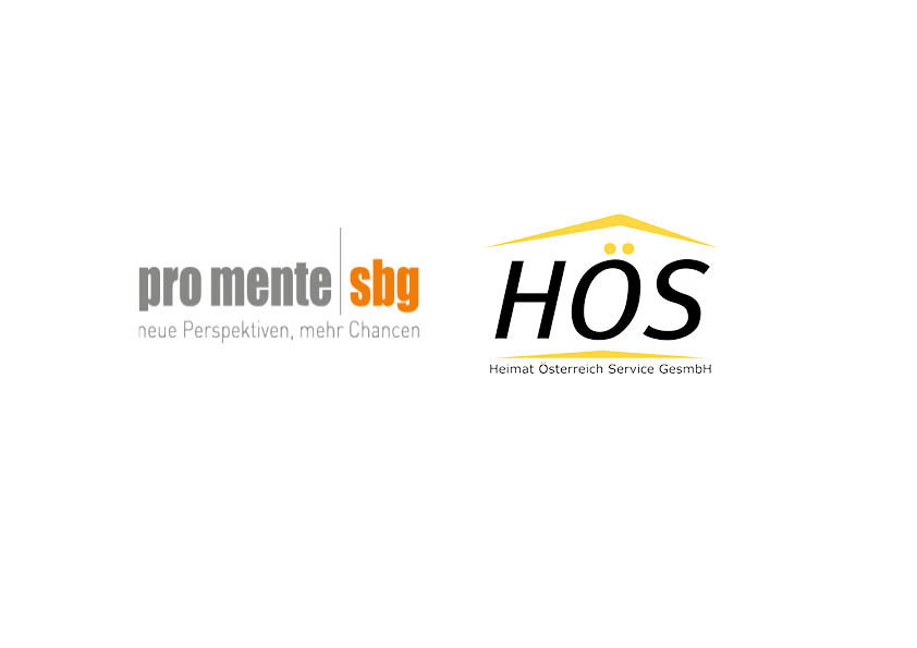 Logo_pro_mente